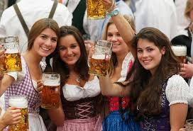 بالصور بنات المانيا , اجمل فتيات المانيا 4075 9