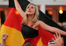 بالصور بنات المانيا , اجمل فتيات المانيا 4075