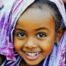بالصور بنات سودانيات , اجمل بنات سودانية 4077 11