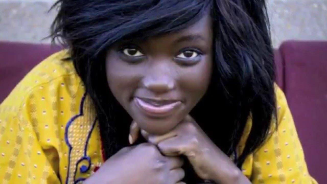 صور بنات سودانيات , اجمل بنات سودانية