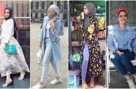 بالصور موضة 2019 للبنات , احدث لبس بنات 4079 10