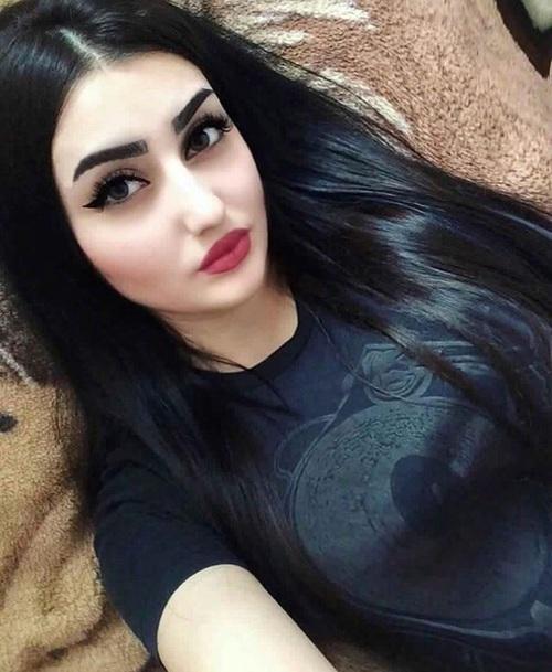بالصور صور بنات جميله , بنات حلوة كيوت زي القمر 4129 1