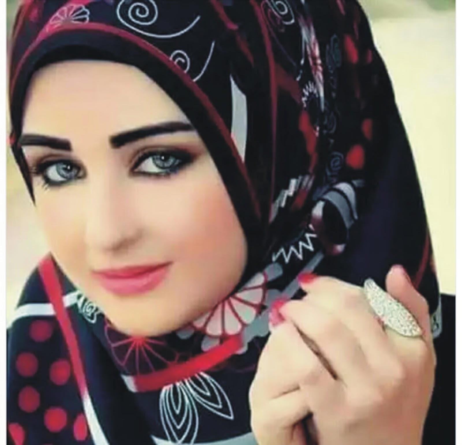 بالصور صور بنات جميله , بنات حلوة كيوت زي القمر 4129 2