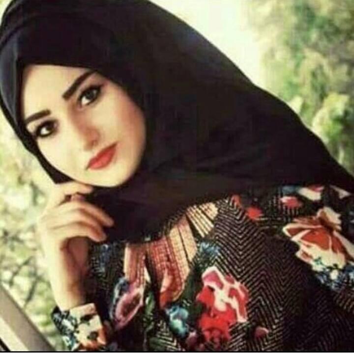 بالصور صور بنات جميله , بنات حلوة كيوت زي القمر 4129