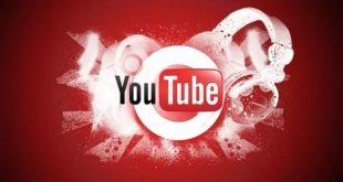 صوره خلفيات يوتيوب , خلفيات جديدة لليوتيوب