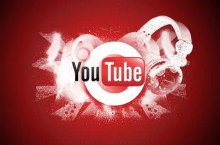 بالصور خلفيات يوتيوب , خلفيات جديدة لليوتيوب 4154 20 310x205