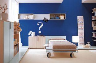 بالصور غرف شباب , ديكورات جميلة لغرف شباب 4163 1.png 310x205