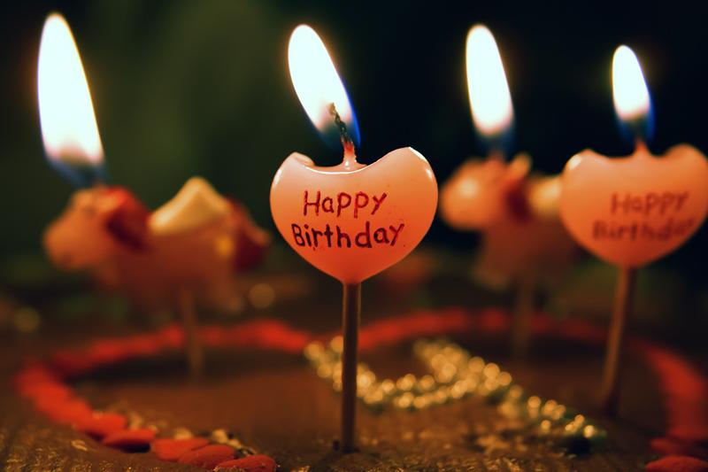 بالصور كروت اعياد ميلاد , كروت تهاني بشكل مميز لاعياد ميلاد 4174 10