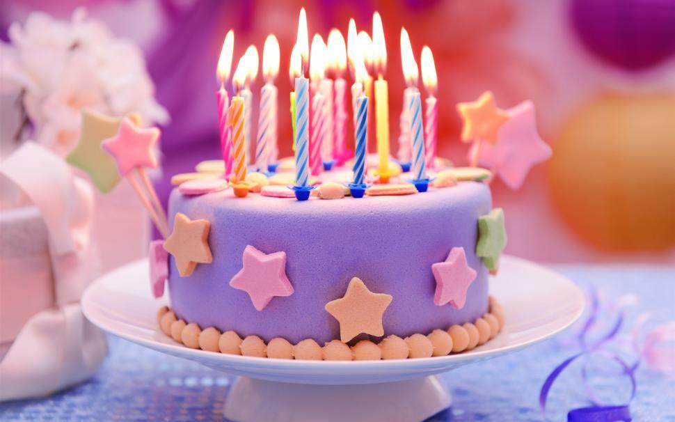 بالصور كروت اعياد ميلاد , كروت تهاني بشكل مميز لاعياد ميلاد 4174 4