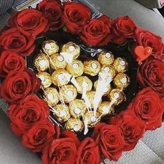 بالصور زهور الحب , اشتري ورد من اجل الحب 4179 11