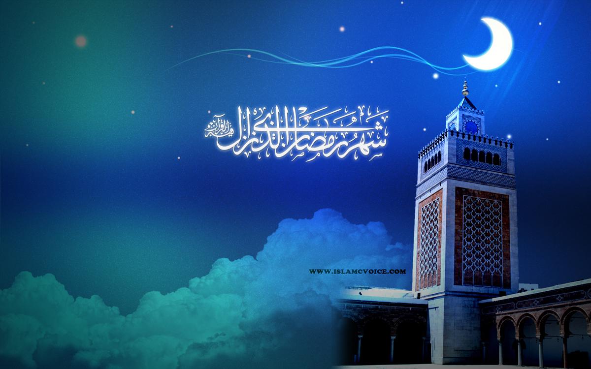 صور العمرة في رمضان , طريقة الاعتمار في رمضان بالتفصيل