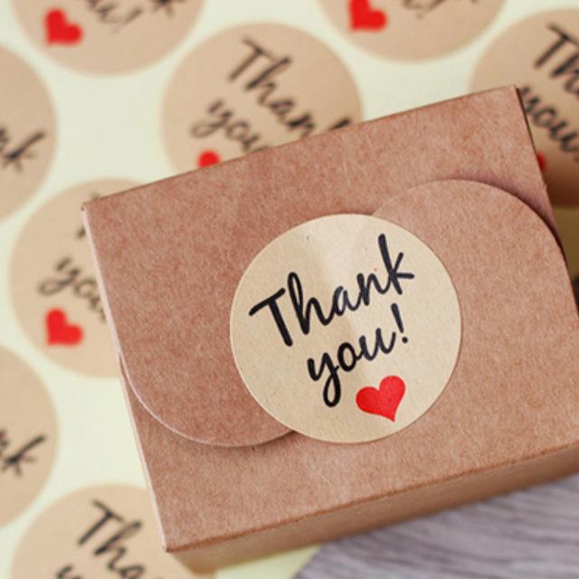 بالصور شكرا من القلب , اجمل كلمات الشكر 4198 4
