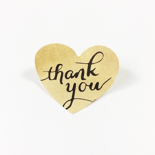 بالصور شكرا من القلب , اجمل كلمات الشكر 4198 8