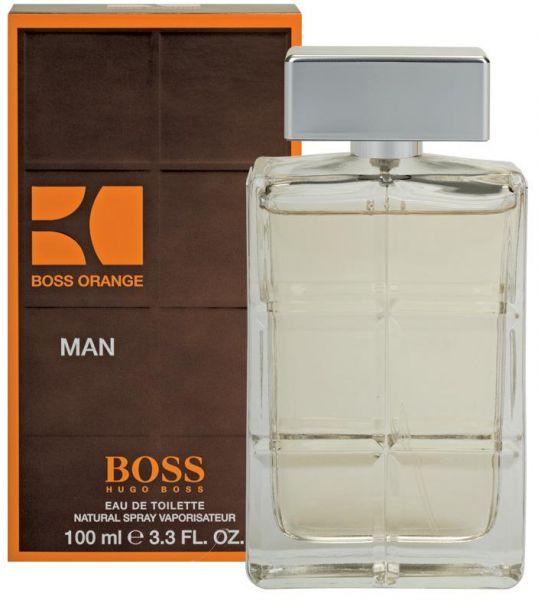 بالصور عطر بوس , عطر رجالي يجذب النساء 4200 3