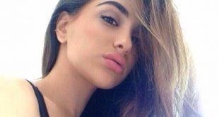 صوره بنات لبنان , بنات مزة جدا من لبنان