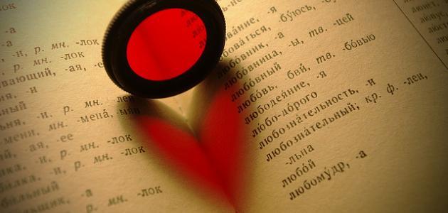 بالصور كلمات عن الحب , اجمل ما يقال عن الحب 4202 16
