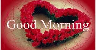 بالصور صور صباح الخير حبيبي , اجمل صور صباح الرومانسية 4225 14