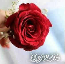بالصور صور صباح الخير حبيبي , اجمل صور صباح الرومانسية 4225 26