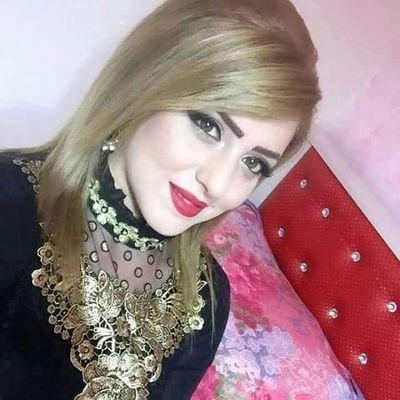 بالصور بنات عراقية , صور نساء عراقية مثيرة 4226 22