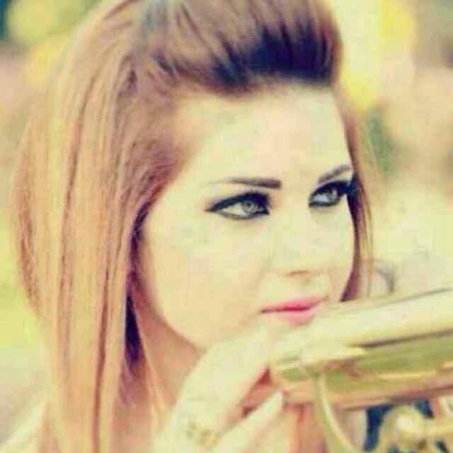 بالصور بنات عراقية , صور نساء عراقية مثيرة 4226 25