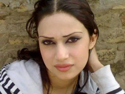 بالصور بنات عراقية , صور نساء عراقية مثيرة 4226 31