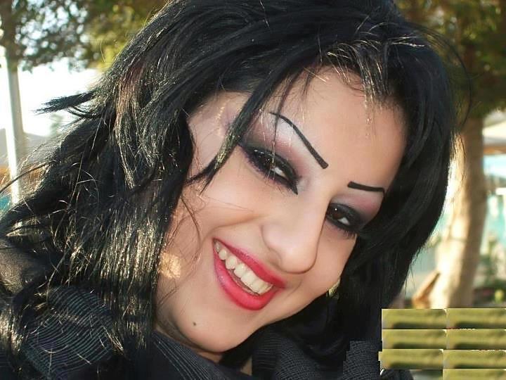 بالصور بنات عراقية , صور نساء عراقية مثيرة 4226 32