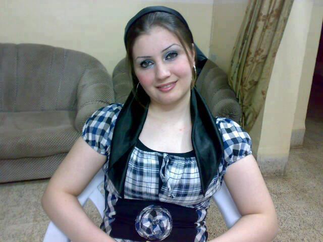 بالصور بنات عراقية , صور نساء عراقية مثيرة 4226 34