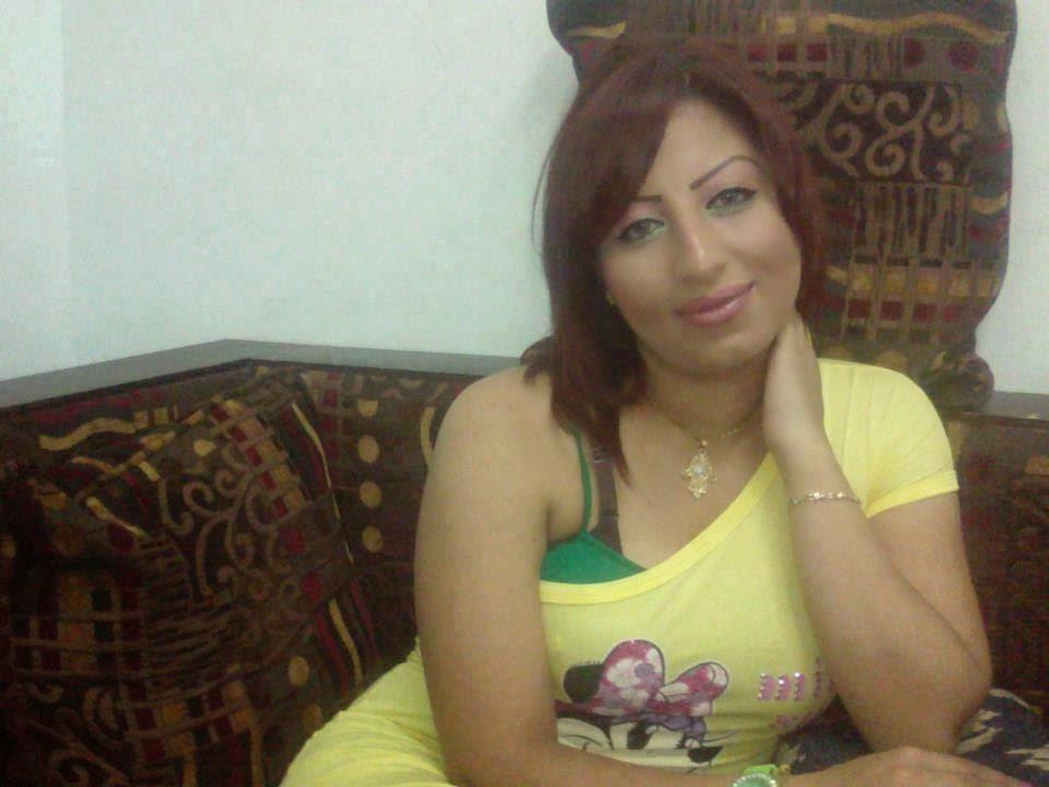 بالصور بنات عراقية , صور نساء عراقية مثيرة 4226 35