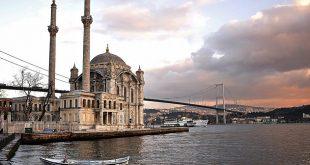 صوره العمل في تركيا , افضل الوظائف للعرب في تركيا