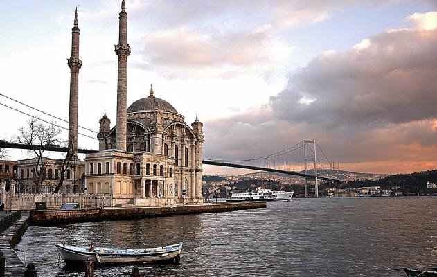 صور العمل في تركيا , افضل الوظائف للعرب في تركيا