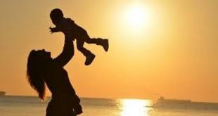 صوره رؤية الام الميتة حية في المنام , معني رؤية الام الميتة حية في المنام