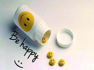صور كيف تكون سعيدا , طرق السعادة