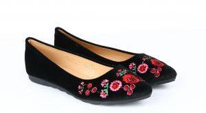 صورة احذية نسائية , شوزات حريمي