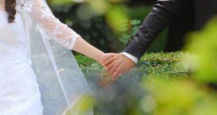 بالصور حلمت اني عروس وانا متزوجه , عندما تحلمين بانك عروسة و انتي متزوجة 3054 3 310x165