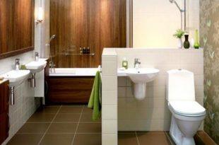 بالصور حمامات داخل غرف النوم , تصاميم جميلة لحمامات داخل غرف النوم 3065 14 310x205