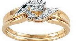 بالصور الخاتم في المنام للمتزوجة , اذا رات المتزوجة خاتم في منامها 0 310x165