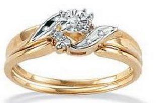 صوره الخاتم في المنام للمتزوجة , اذا رات المتزوجة خاتم في منامها