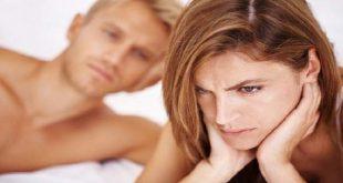صور بالصور علامات الشهوه عند النساء , الرغبة في الجماع عند المراة