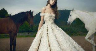 صور صور بدلات اعراس , بدلة عرس باجمل اشكالها