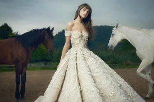 صوره صور بدلات اعراس , احدث صور بدلات اعراس