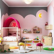 بالصور دهانات غرف اطفال , طلاء مناسب للاطفال 1224 1