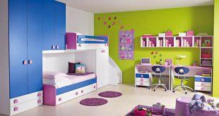 بالصور دهانات غرف اطفال , طلاء مناسب للاطفال 1224 12 310x165
