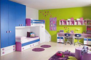 بالصور دهانات غرف اطفال , طلاء مناسب للاطفال 1224 12 310x205