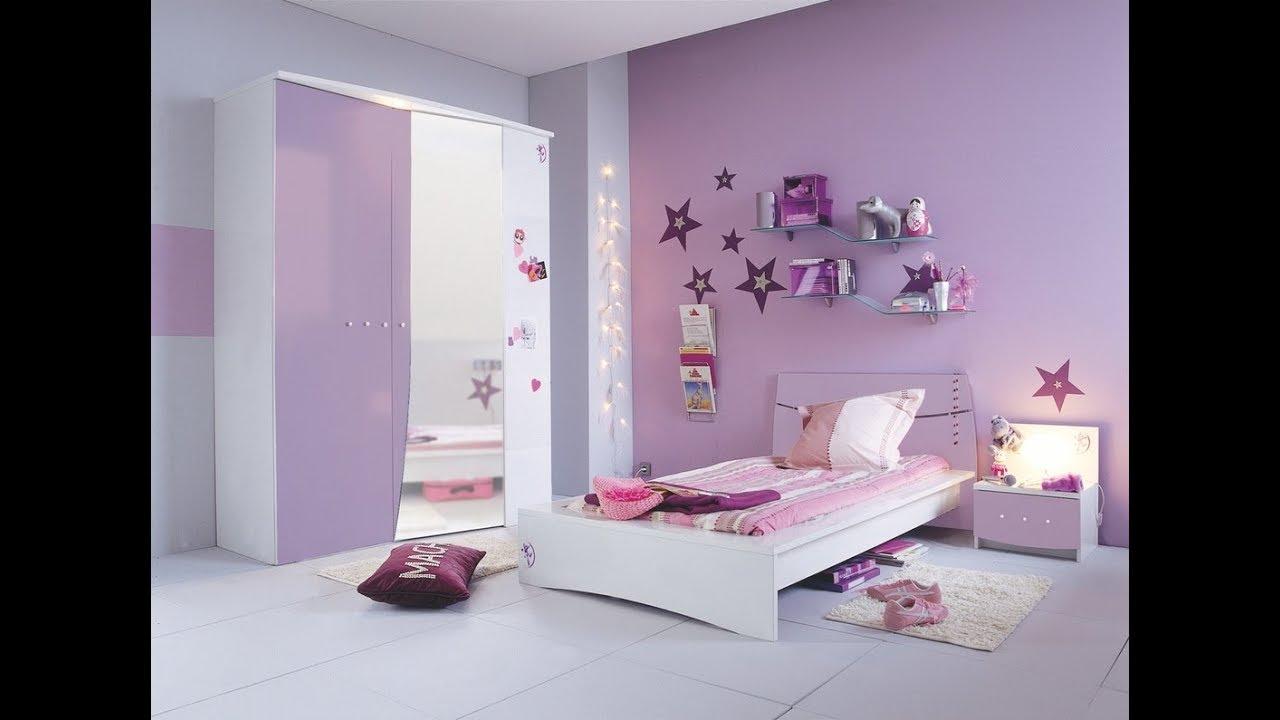 بالصور دهانات غرف اطفال , طلاء مناسب للاطفال 1224 3