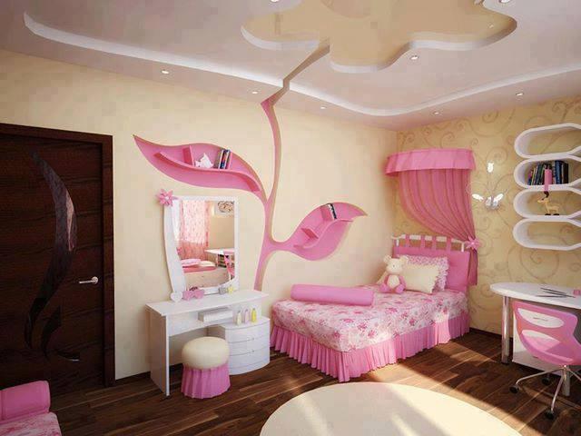 بالصور دهانات غرف اطفال , طلاء مناسب للاطفال 1224 4