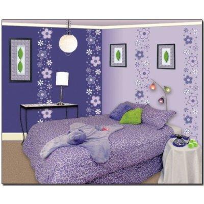 بالصور دهانات غرف اطفال , طلاء مناسب للاطفال 1224 9