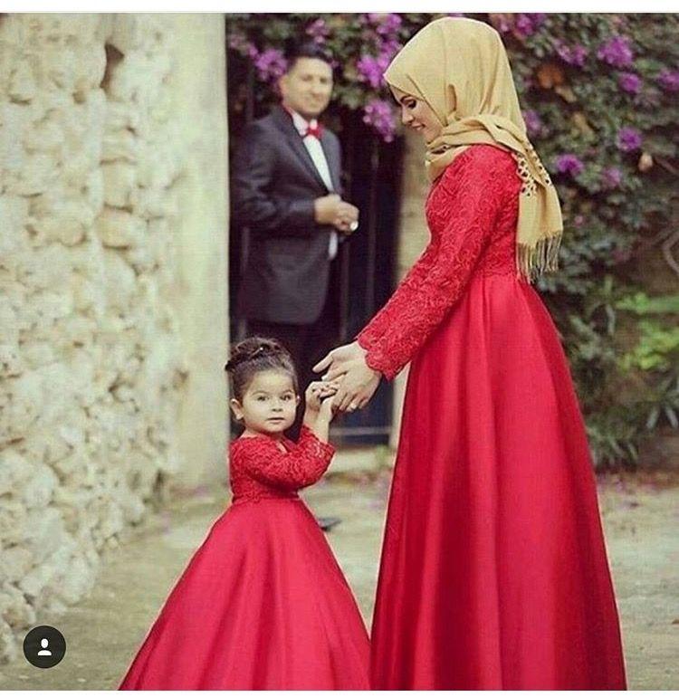 صور صور ام وبنتها , حب الام و الابنة