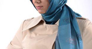 بالصور حجابات تركية 2019 , لفات الحجاب التركي 2019 1371 12 310x165