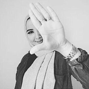 بالصور بنات مراكش , اجمل مراكشيات 3037 10