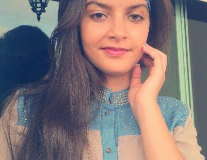 صور بنات مراكش , اجمل مراكشيات